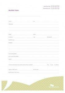 Lesejournal-Buchjournal-1-seitig-Version-schlicht