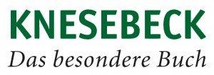 Knesebeck-Verlag