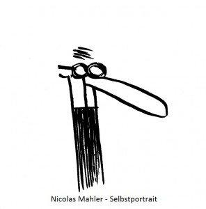 mahler-nicolas-selbstportrait