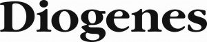 Diogenes-Logo