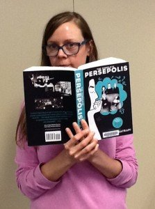graphic-novel-book-club