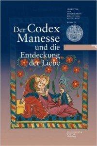 codex-manesse