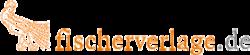 Fischer-Verlage-Logo
