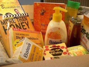 Buchpaket-Sue-Monk-Kidd-Die-Bienenhueterin