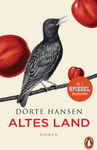 Hansen-doerte-altes-land-taschenbuch