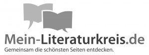 Mein-Literaturkreis-Logo-sw