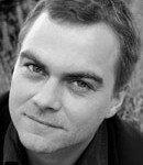 Jakob Arjouni Autor