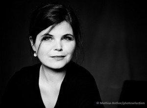 Julia-Franck-Die-Mittagsfrau-Buch-des-Monats