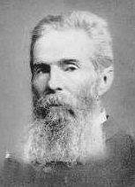 Melville-herman