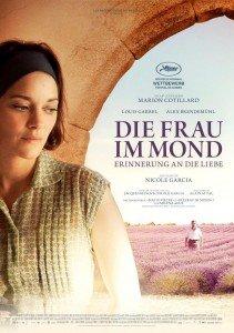 Literaturverfilmung-Die-Frau-im-Mond-Filmplakat