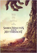 Literaturverfilmung-sieben-Minuten-nach-Mitternacht-Filmplakat