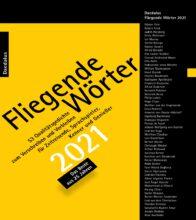 Postkartenkalender mit Gedichten für 2021